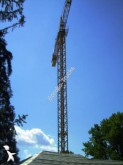 Canduela tower crane