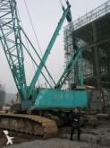 Kobelco Used KOBELCO 150Ton Crawler Crane