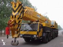 Tadano Used TADANO AR2500M 250Ton Truck Crane