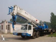 Tadano Used TADANO GT750E Truck Crane