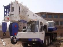 Tadano Used TADANO 95Ton Truck Crane