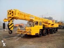 Tadano Used TADANO TL300E Truck Crane