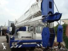 Tadano Used TADANO GT500E Truck Crane