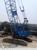Kobelco crawler crane
