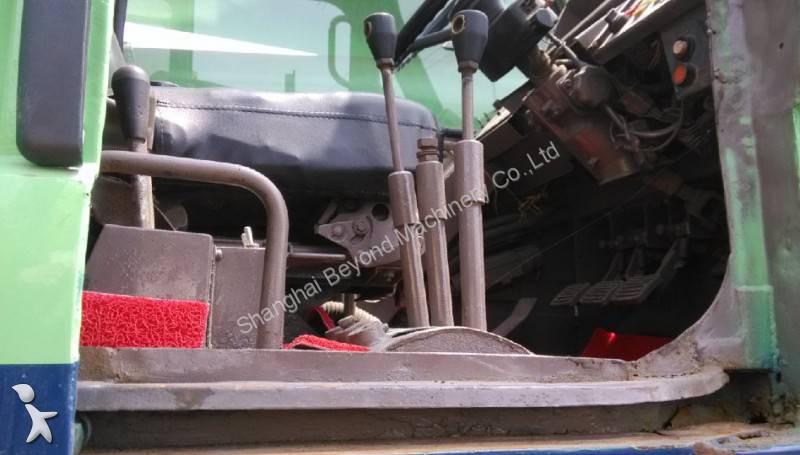 Vedeţi fotografiile Automacara Kobelco RK250