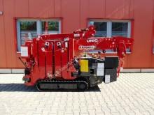 UNIC URW-095
