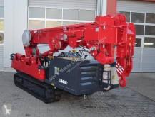 UNIC B-780.2