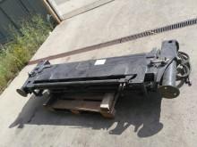 ricambio per autocarri Hiab Estabilizadores traseros a 6m HIAB