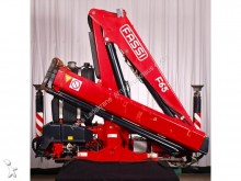 Fassi F65A.0.22 Active