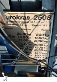 Condecta EUROKRAN 2508