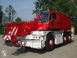 Grove GCK 3045 CITY KRAN 45 Ton - 5800 Std