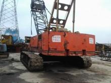 Hitachi kh180-1 kh180-3 kh180-2