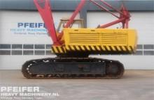 P&H HM 1050 35 t Capacity, 18.3 m Boom Lenght, 9 m J