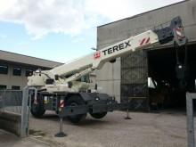 grue mobile Terex