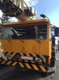 Liebherr LTM LTM 1045