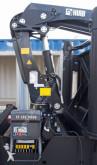Hiab XS 288Ep-3 HiDuo