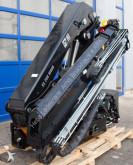 pièces détachées PL Hiab XS 288EP-3 HiDuo