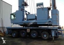Krupp GMH315 crane