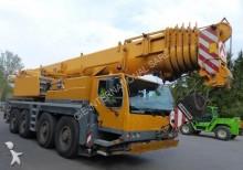 Liebherr LTM 1100 4.1