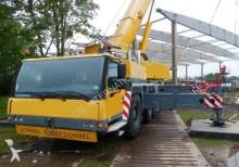 Liebherr LTM 1200 5.1