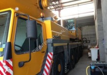Liebherr LTM 1200/1