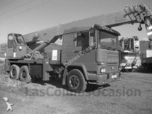 Luna GT 25-28