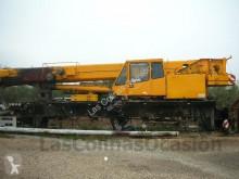 Krupp KMK4060