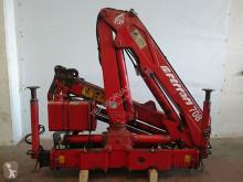 repuestos para camiones Ferrari 708 A3