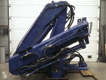 Hiab 200 AW crane