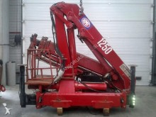 HMF 1253 K3