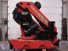 Palfinger PK 44002