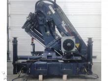 pièces détachées PL Terex 240.2 E‐A4
