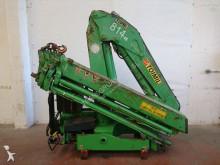 Toimil 814 4S crane