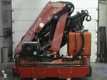 pièces détachées PL Fassi F360BXP.28