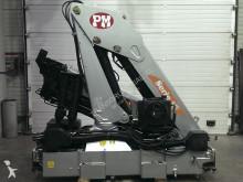 pièces détachées PL PM 16