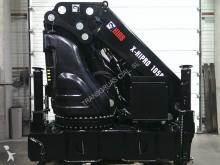 grúa Hiab 1058 E10 X-HIPRO