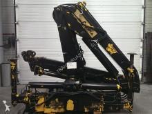 pièces détachées PL Copma C1230/2 SL