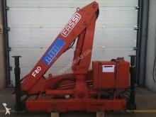 pièces détachées PL Fassi F80.22