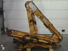 Cytecma 34 crane