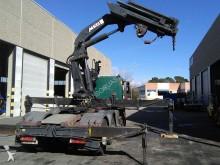 repuestos para camiones grúa auxiliar MKG
