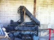 pièces détachées PL Hiab 070