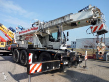 grua Terex Demag AC40 City