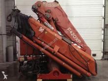 pièces détachées PL Fassi F420AXP.26