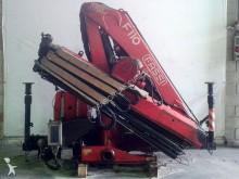 Fassi F110A.23