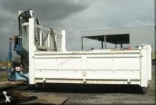 Cormach 8700E2