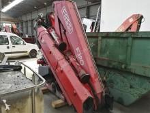repuestos para camiones grúa auxiliar Fassi