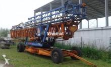Arcomet VK30.1