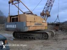 HBM-Nobas UB1252-1