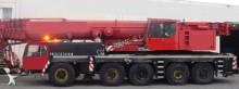 Liebherr LTM LTM 1160-2