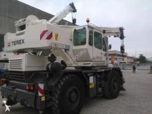 Terex A300